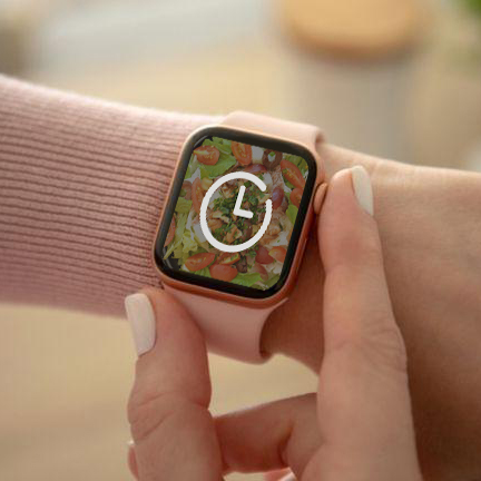 melhor-smartwatch-2020-8-relogios-inteligentes-para-comprar-no-brasil-photo969239573-44-f-38 (1)